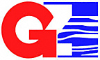 G&Z International, Inc.