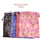 brocade shoebags colors