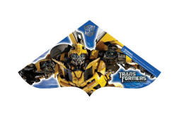 Transformers Poly Delta Kites 42""