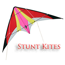 Stunk kites wholesale